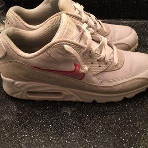 Nike Airmax 90( rare )